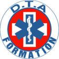 DTA Formation